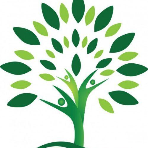Energia ritrovata, shiatsu, benessere, trattamento