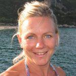 Suzann Jonsson