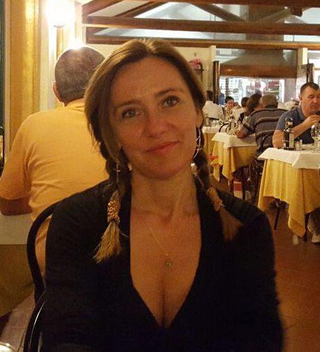 Paola Campanati