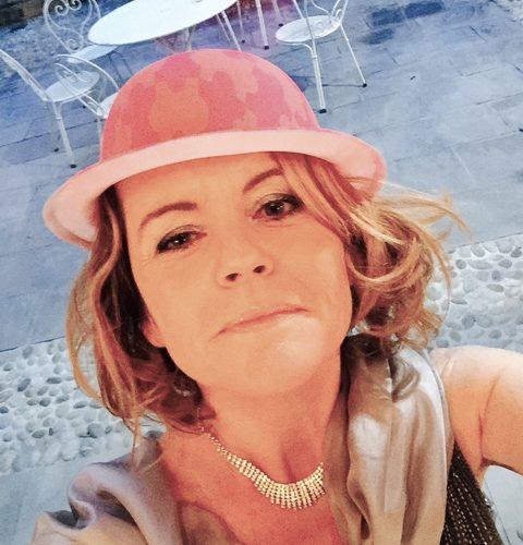 Valeria Antonelli